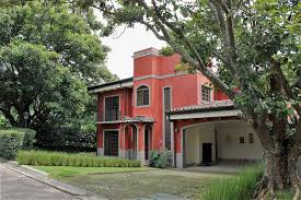 House For Sale Private House For Sale Or Rent In Escazu Properties In Escazu