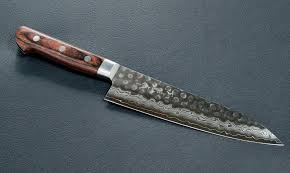 japanese damascus kitchen knives japanese knife nagomi tabi boots tabi socks japanese