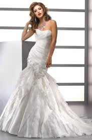 Wedding Dresses Edinburgh Mermaid Wedding Dresses Edinburgh Allweddingdresses Co Uk