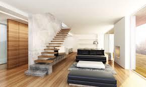 Designvorschlag Wohnzimmer Abteilungen Phillipps Home Specialist S A R L