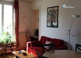 chambre chez l habitant 15 chambre chez l habitant à 15e arrondissement à partir de 45