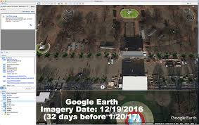 Google Maps Washington Dc by Google Maps Satellite View And Google Earth Updated White House