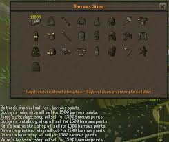 herb boxes osrs osrs zelos new 131 data packed more content advertisement