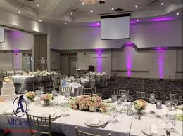 wedding venue backdrop allcargos tent event rentals inc fontana primavera venue event