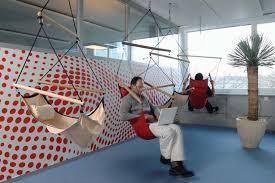 Technology Office Decor Office Googlezurich Amazing Google Office Design Google Hub