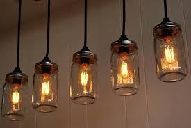 diy light fixtures parts diy light fixtures parts bulb chandelier parts home design app