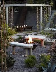 Patio Bbq By Jamie Durie Jamie Durie Garden Hammock Bed Design Garden Design Ideas