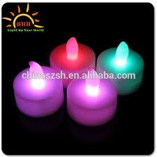 fake tea light candles christmas battery included led candle light flameless fake tea light