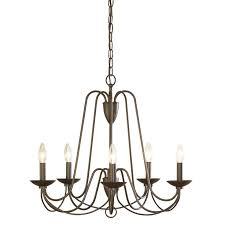 Dining Room Light Fixtures Lowes by Best 25 Allen Roth Ideas On Pinterest Furniture Design For Hall