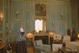 livingroom leeds leeds castle the decorologist