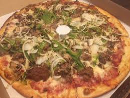 samira cuisine pizza blue line pizza 160 w st los gatos ca pizza mapquest