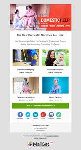 Synonym Babysitter 6 Best Agencies Email Templates For Trade Cement Job U0026 Travel