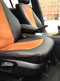 housse siege bmw serie 1 bmw série 1 e87 seat styler fr