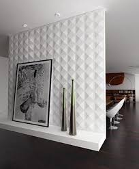home design diamonds best 25 wall ideas on argyle wall babies