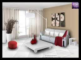peinture pour cuir canapé peinture pour cuir canapé 58446 canape idées