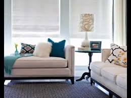 Teal Living Room Ideas YouTube - Teal living room decorating ideas