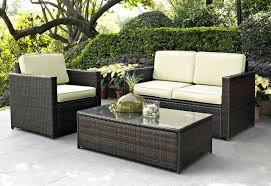 Outdoor Patio Designer by Closeout Patio Furniture Hbwonong Com
