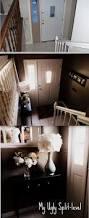 best 25 split level decorating ideas on pinterest split entry