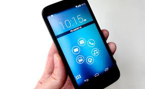 android home phone 5 ways to take charge of your smartphone s home screen pcworld