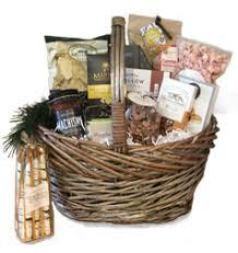 Custom Gift Baskets Fleurish Fine Gifts Stationery And Custom Gift Baskets