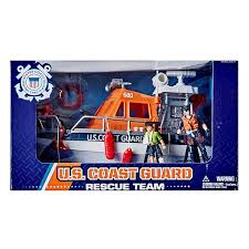 Toy Vanities Pretend Play Toys Burlington Free Shipping