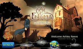 age apk free age of enigma mod apk mod apk free for android