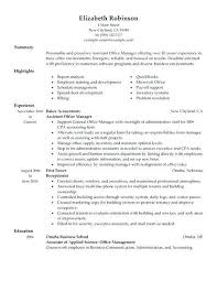 aldi district manager resume 100 images my essay for class 3