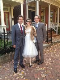 bridesmaid dresses richmond va richmond wedding dresses wedding dresses