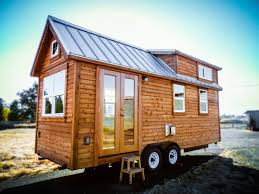 mini homes payette model u2014 truform tiny