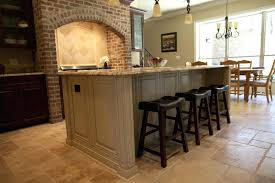 kitchen island without top portable outdoor kitchen islands large size of wood island