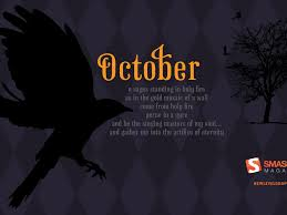 awesome halloween wallpapers halloween wallpaper for gadgets
