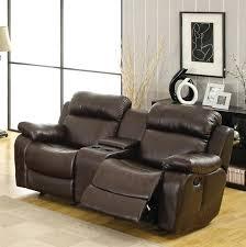 recliner sofa set price in chennai u2013 forsalefla