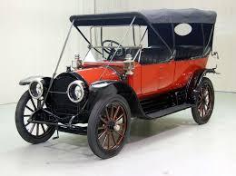 rambler car 1912 rambler cross country tourer hyman ltd classic cars
