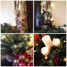 Lowes Holiday Decorations Lowes Holiday Decorations Christmas Lights Decoration