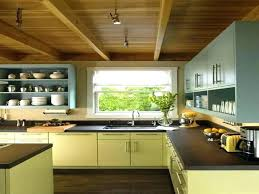 what type of paint for cabinets what type paint to use on kitchen cabinets types important spray