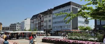 Haus Und Wohnung Kaufen Haus U0026 Grund Solingen Ohligs Haus U0026 Grund Solingen Ohligs