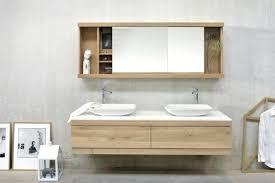 bathroom cabinet color ideas small bathroom cabinet ideas bathroom cabinet color painting