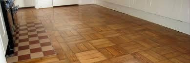 wood flooring installer poole floorwork carpets and flooring