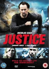 Seeking Novamov Seeking Justice 2011