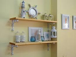 Home Goods Bathroom Mirrors by Diy Wall Art Creative And Simple Ideas To Use Nursery Canvas