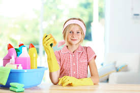 5 good reasons why cleaning yes cleaning actually matters