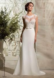 wedding dresses for women wedding dresses for women lace wedding dresses for