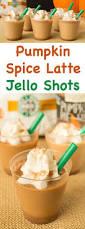 best 25 jello shots ideas on pinterest vodka jello shots party
