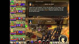 like dungeon siege 2 let s play dungeon siege 2 side quests part 1