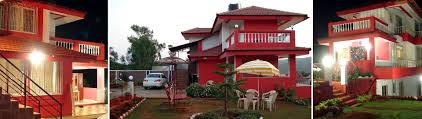 a private 7 bhk bungalow in mahableshwar hopintown com