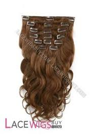 goldie locks clip in hair extensions get the look goldie locks pillar box clip in hair
