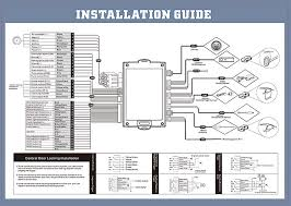 code alarm wiring diagram on code images free download wiring
