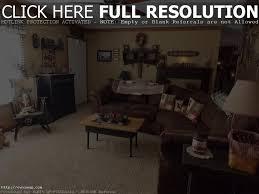 Living Room Vs Parlor Living Room Ideas For Mobile Homes Single Wide Mobile Home Living