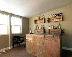 home design for beginners small home bar design ideas home wood bar design ideas wooden bar