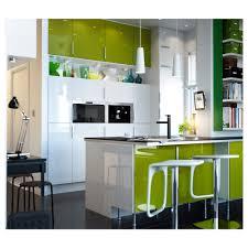 kitchen accessories kitchen furniture modern unique counter